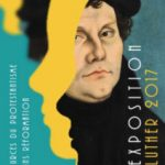 affiche-expo-luther